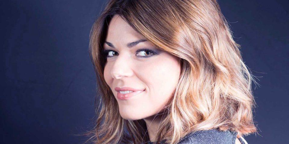 imago-equipe-sebastiano-attardo-concepr-store-deluxe-fashion-beauty-parrucchiere-milano-blog