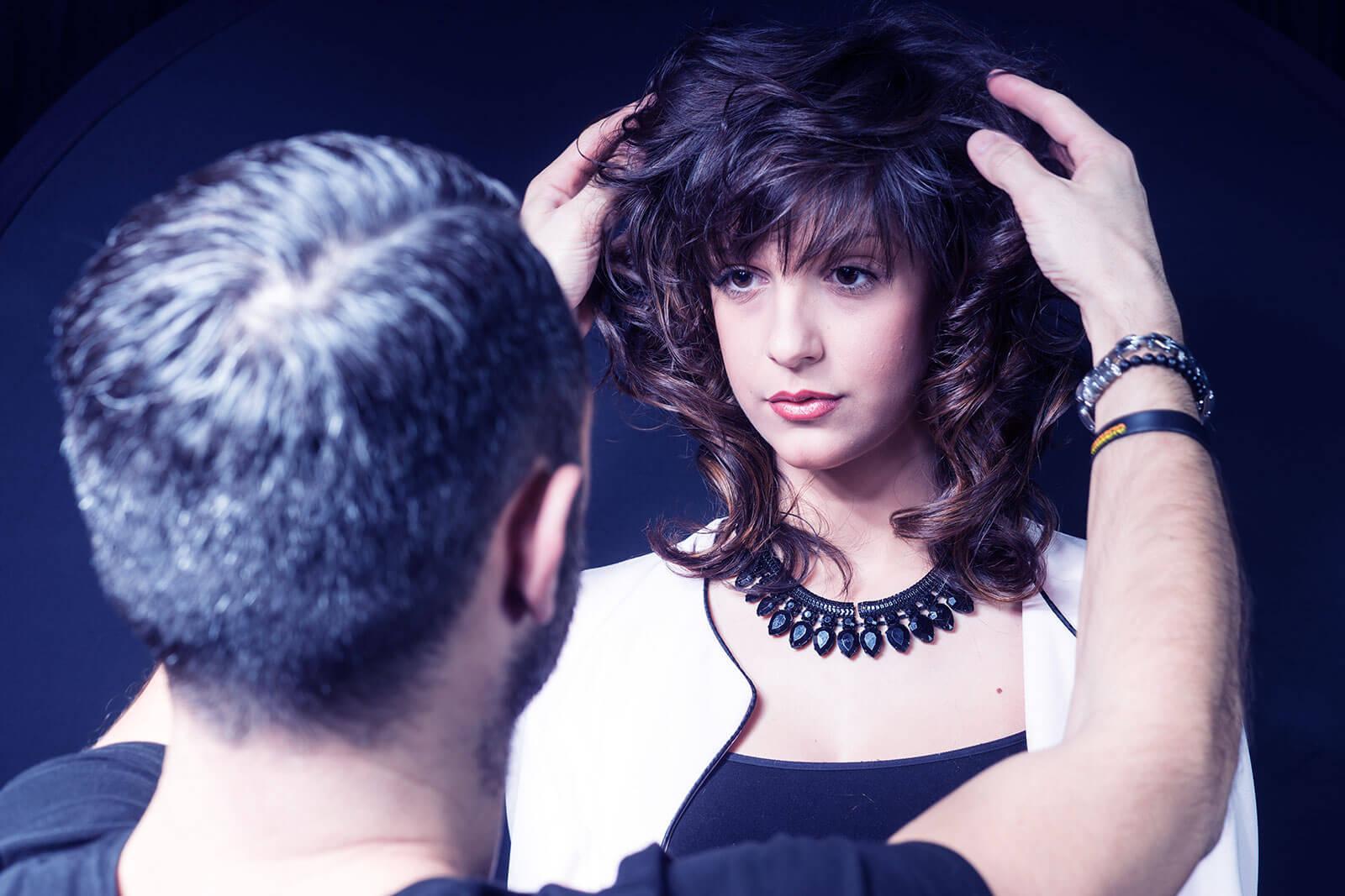 imago-equipe-sebastiano-attardo-concepr-store-deluxe-fashion-beauty-parrucchiere-milano-piega-donna