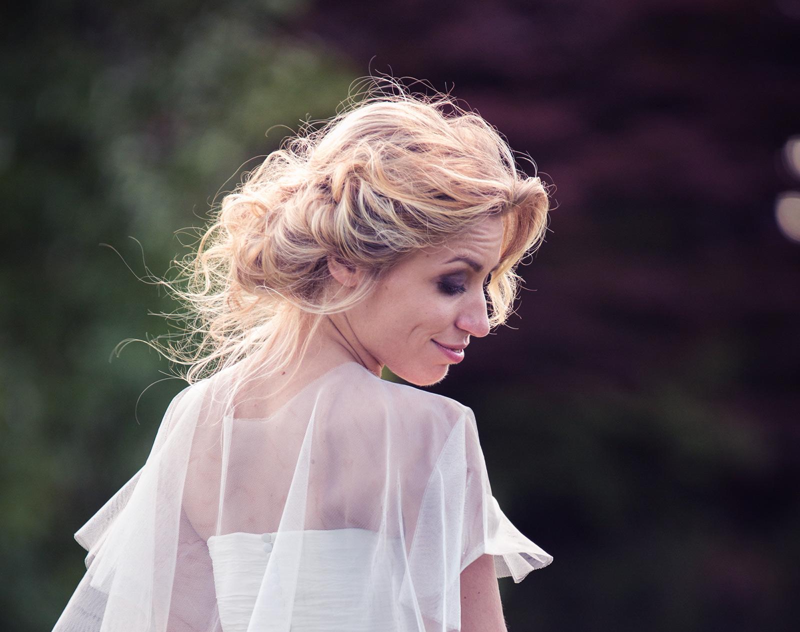 imago-equipe-sebastiano-attardo-concepr-store-deluxe-fashion-beauty-parrucchiere-milano-acconciatura-sposa-001