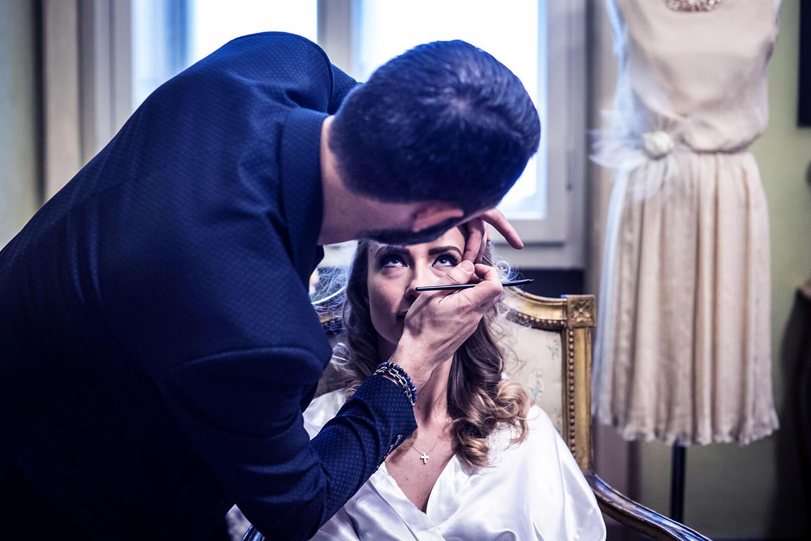 imago-equipe-sebastiano-attardo-concepr-store-deluxe-fashion-beauty-parrucchiere-milano-acconciatura-sposa
