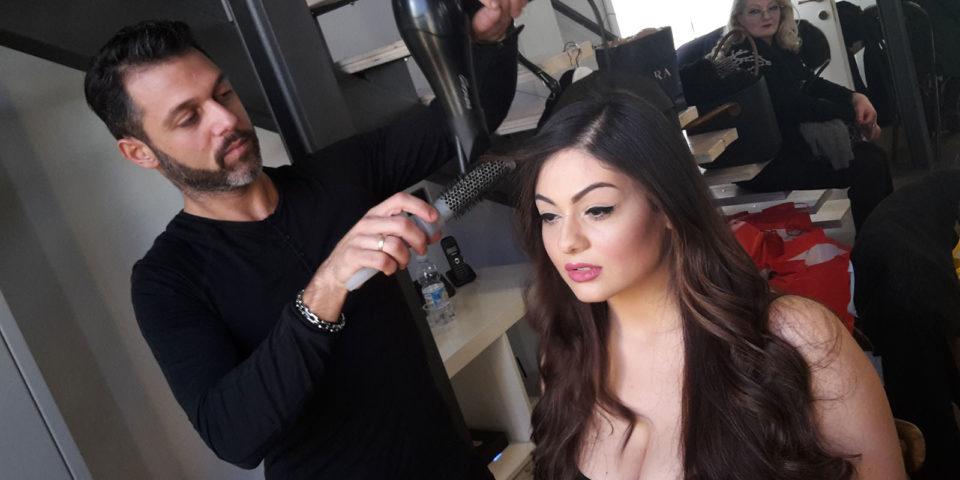 imago-equipe-sebastiano-attardo-concepr-store-deluxe-fashion-beauty-parrucchiere-milano-capelli-lunghi