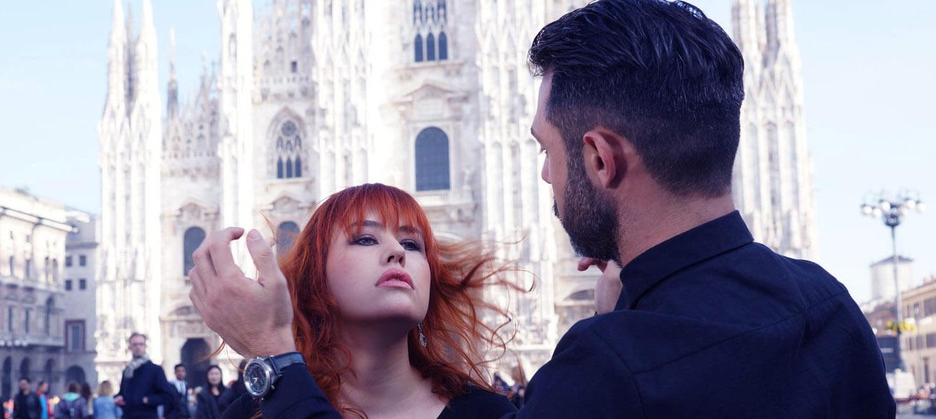 imago-equipe-sebastiano-attardo-concepr-store-deluxe-fashion-beauty-parrucchiere-milano-duomo-opera-arte