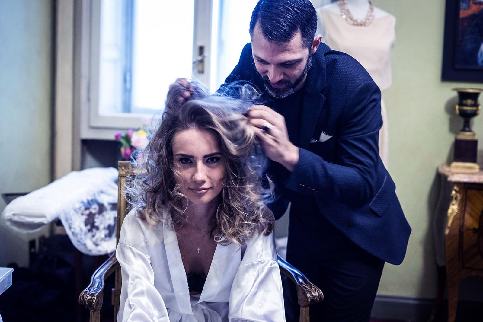 imago-equipe-sebastiano-attardo-concepr-store-deluxe-fashion-beauty-parrucchiere-milano-look-sposa