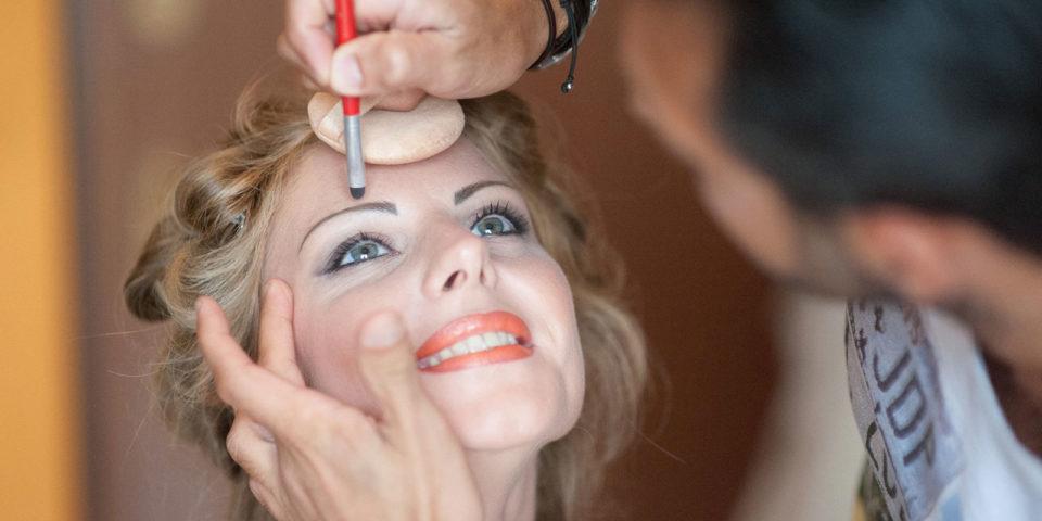 imago-equipe-sebastiano-attardo-concepr-store-deluxe-fashion-beauty-parrucchiere-milano-lusso-domicilio