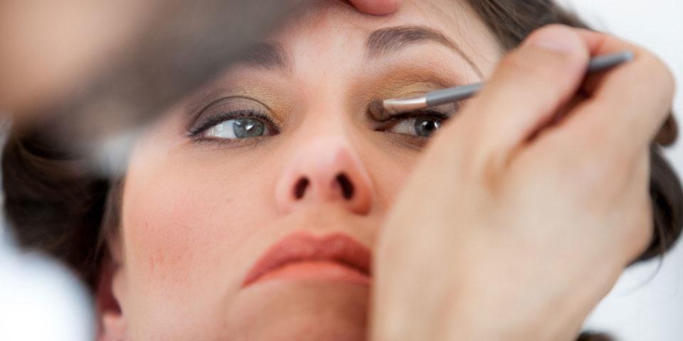 imago-equipe-sebastiano-attardo-concepr-store-deluxe-fashion-beauty-parrucchiere-milano-occhi