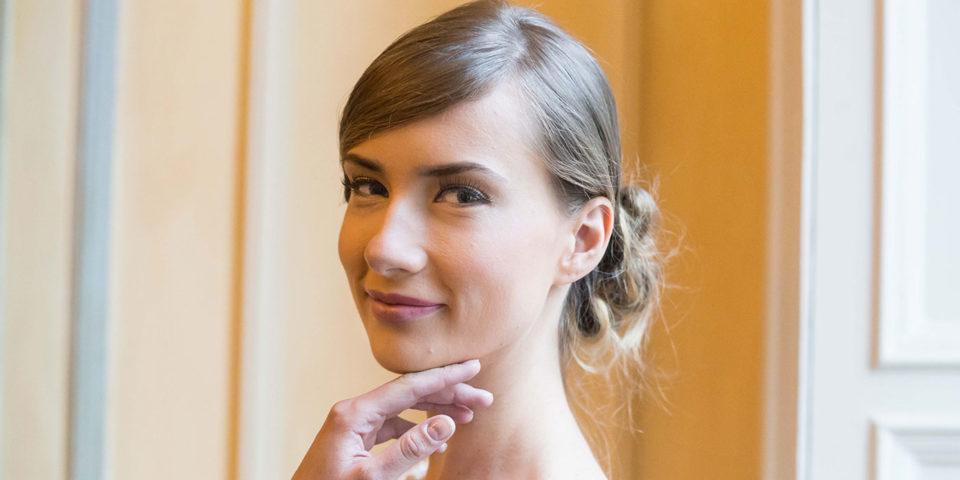 imago-equipe-sebastiano-attardo-concepr-store-deluxe-fashion-beauty-parrucchiere-milano-opera-arte