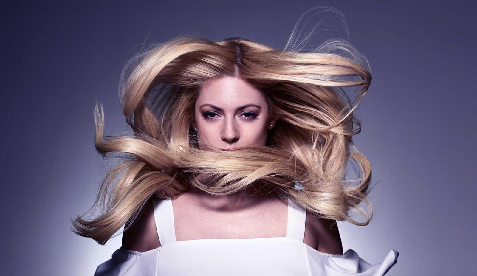 imago-equipe-sebastiano-attardo-concepr-store-deluxe-fashion-beauty-parrucchiere-milano-servizio-laser-header