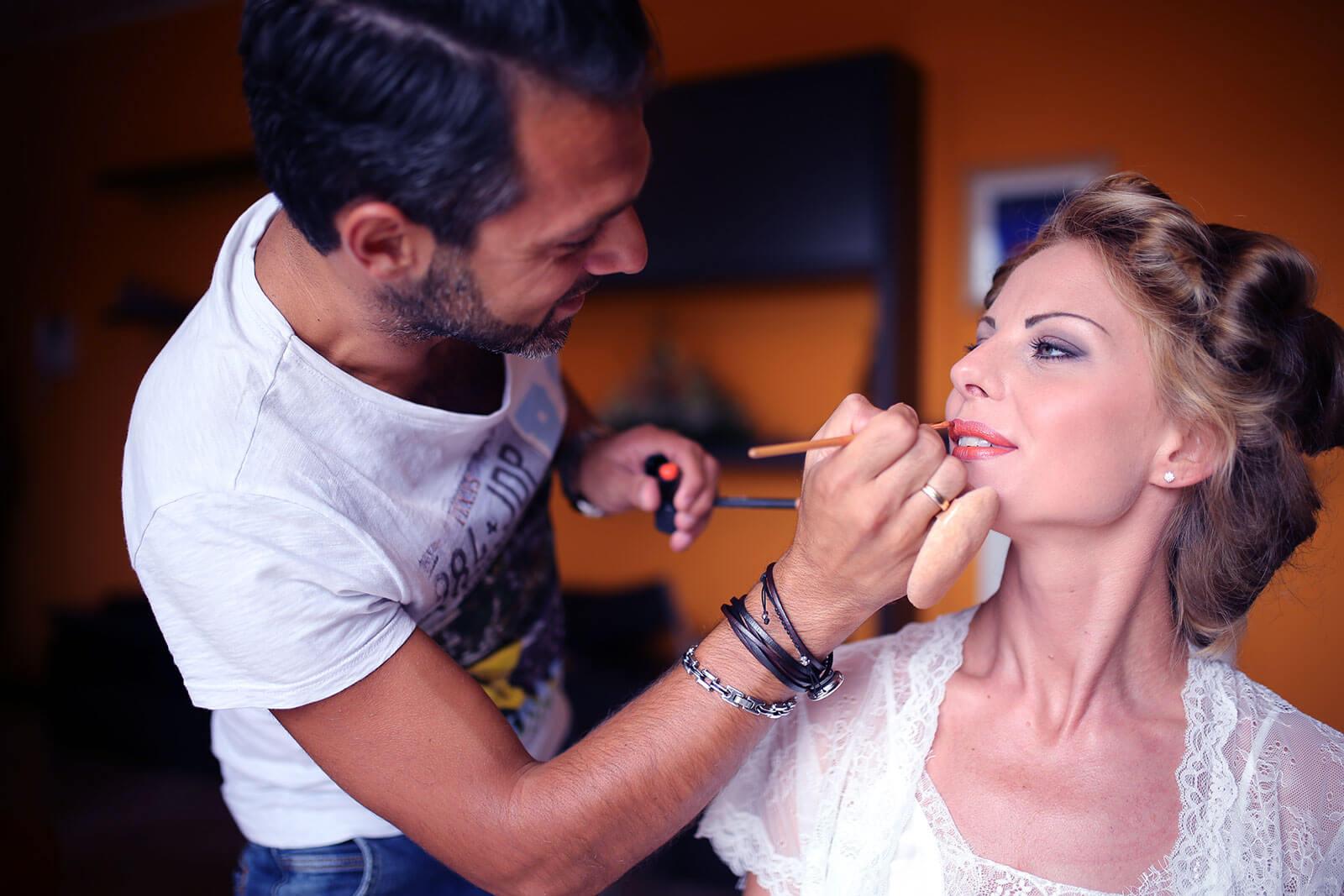 imago-equipe-sebastiano-attardo-concepr-store-deluxe-fashion-beauty-parrucchiere-milano-trucco-sposa