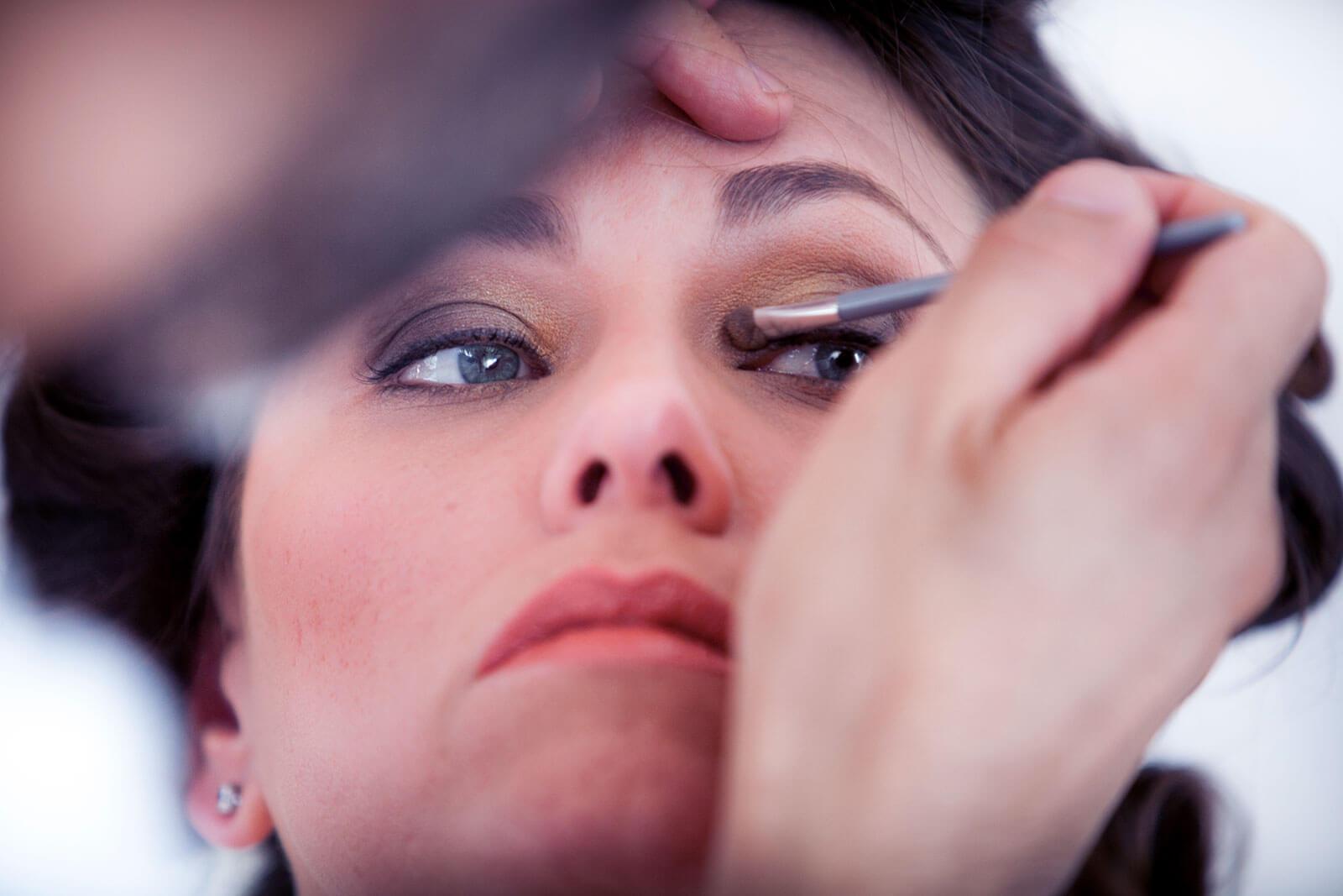 imago-equipe-sebastiano-attardo-concepr-store-deluxe-fashion-beauty-parrucchiere-milano-trucco