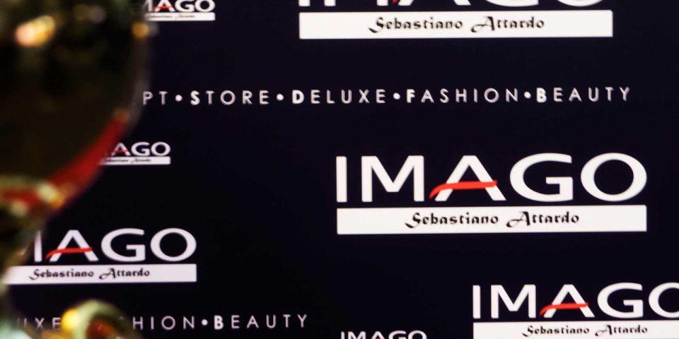 imago-equipe-sebastiano-attardo-concepr-store-deluxe-fashion-beauty-parrucchiere-milano-inaugurazione-store-001