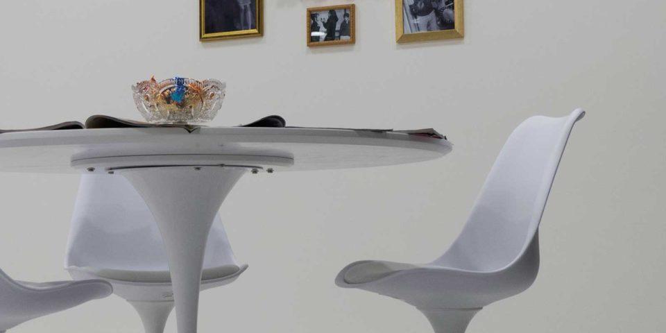 imago-equipe-sebastiano-attardo-concepr-store-deluxe-fashion-beauty-parrucchiere-milano-inaugurazione-store-003