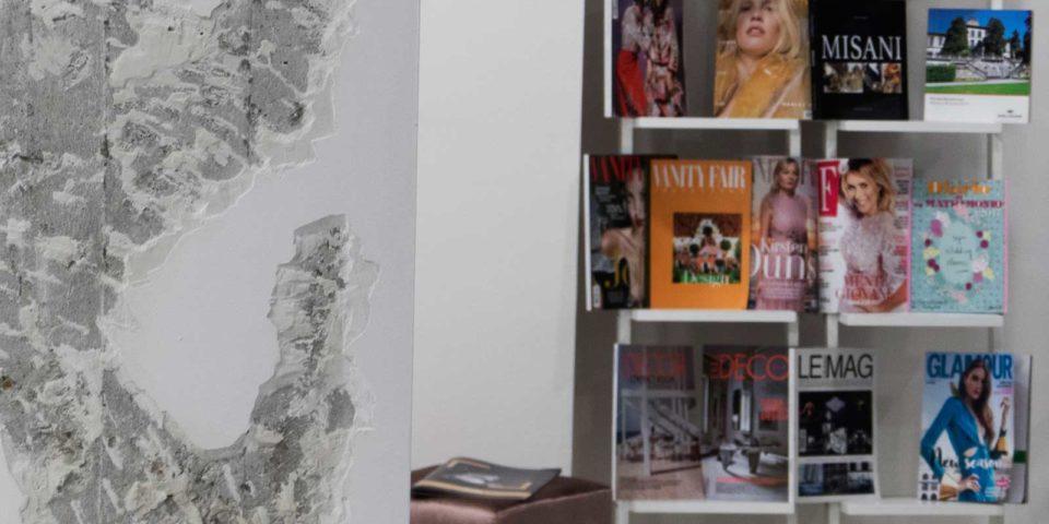 imago-equipe-sebastiano-attardo-concepr-store-deluxe-fashion-beauty-parrucchiere-milano-inaugurazione-store-011